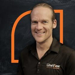 LineView-Webinar-Ian Rowledge