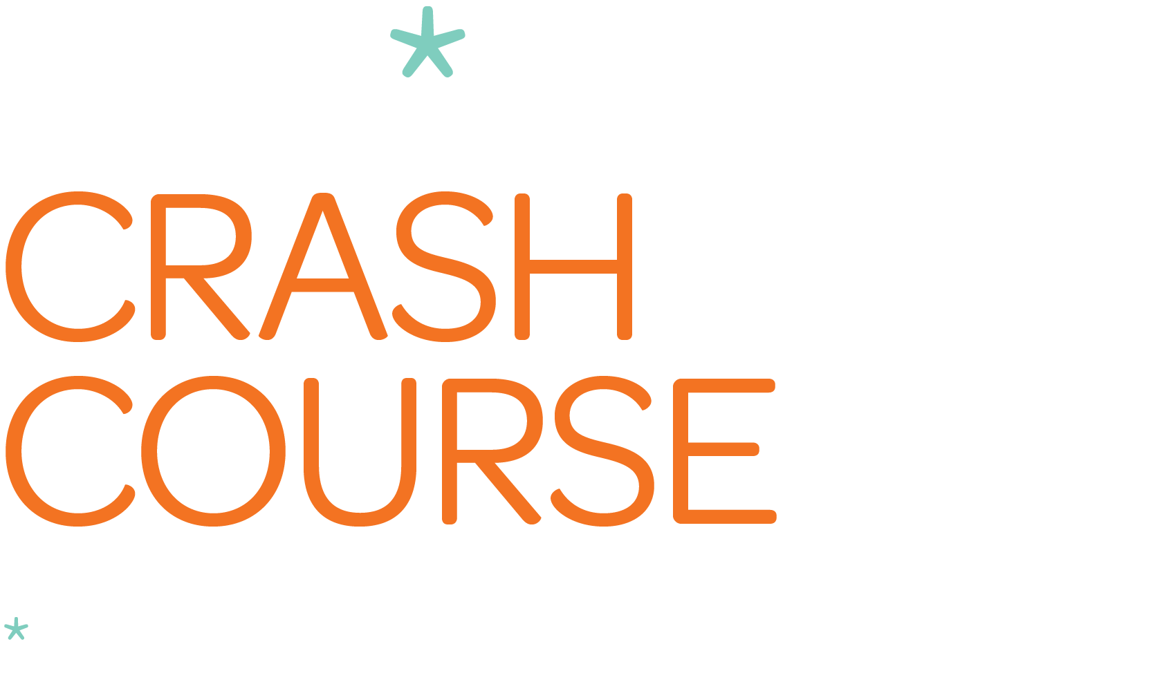 OEE Crash Course Icon