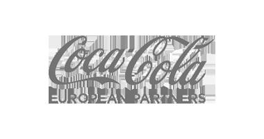 ccep-logo