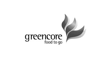 greencore-logo