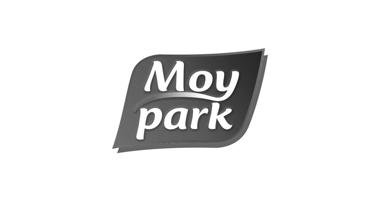 moy-park-logo