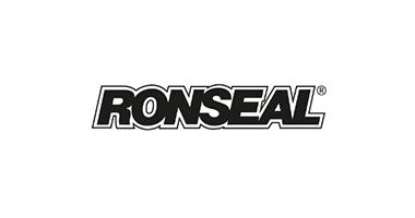 ronseal-logo