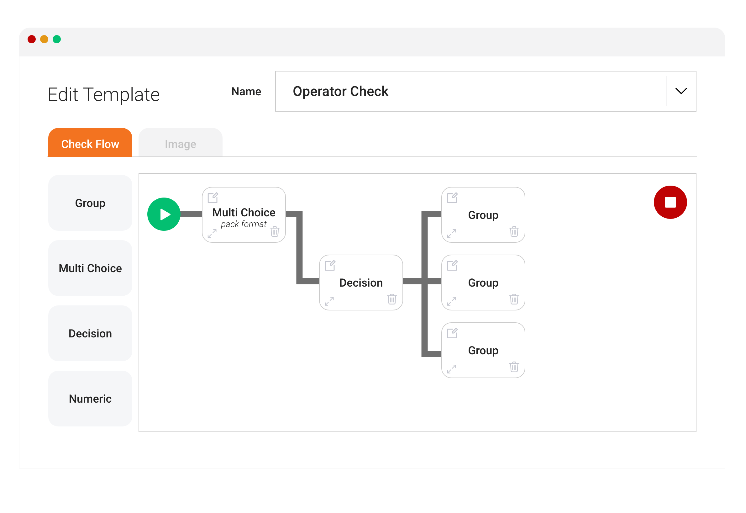 DigiView - Drag and drop workflow editor@2x (1)