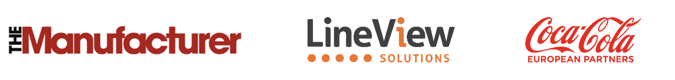 Webinar participant logos